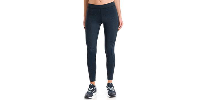 Women's Absolute Workout Leggings by Champion