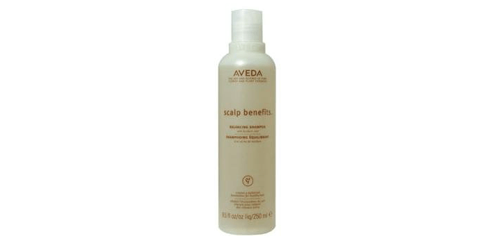 Aveda Scalp Benefits Balancing Conditioner with Burdock Root