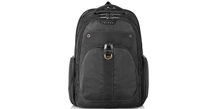 Everki Atlas Backpack