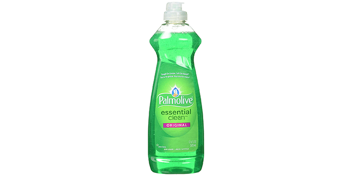 Palmolive Original Traditionnel Liquid Dishwash