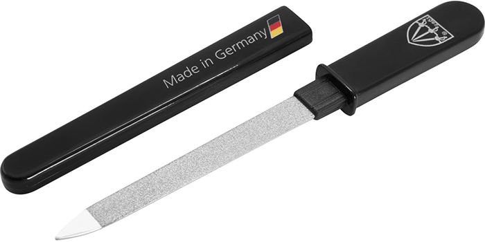 Sapphie Pocket Nail File by 3 Swords Germany