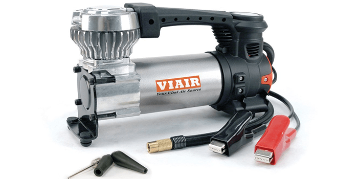 Viair Portable 88P Air Compressor