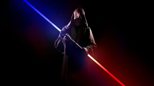 best lightsabers