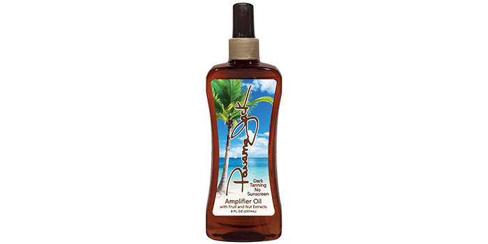 10 Best Outdoor Tanning Lotions In 2019 Reviews