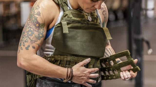 best tactical vests