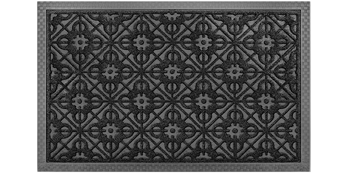 Alamere Front Door Mat Large