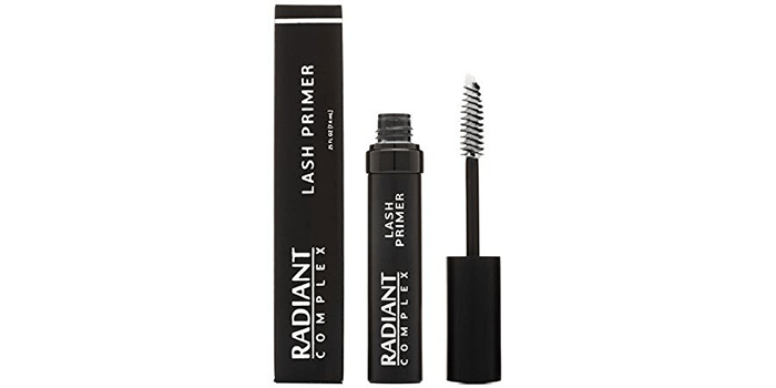 Lash Primer by Radiant Complex