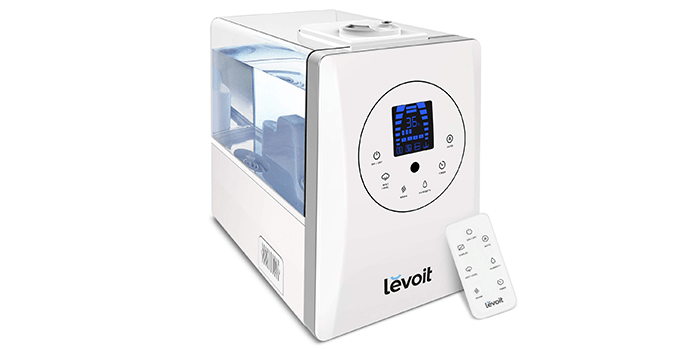 Levoit Humidifier for Large Rooms