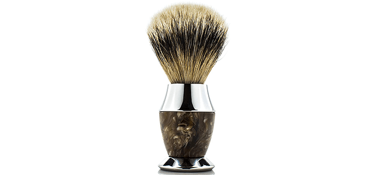 Maison Lambert Shaving Brush