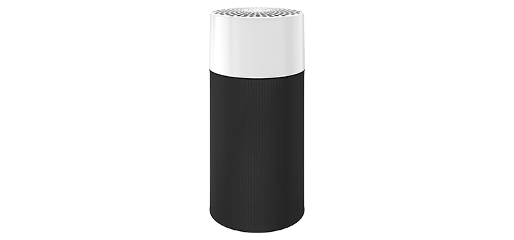 Blueair Blue Pure 411 Air Purifier