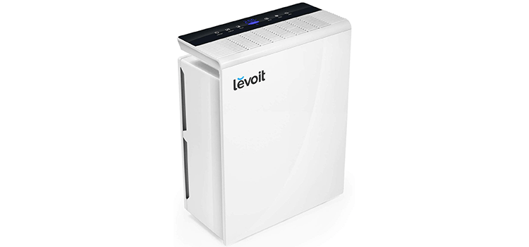 Levoit Air Purifier for Home Large Room
