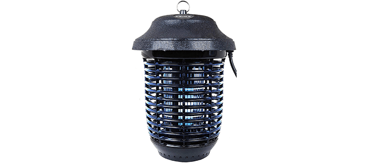 KAPAS Electric Insect Zapper