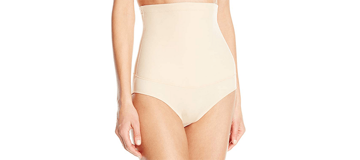 Maidenform Flexees Women's Shapewear