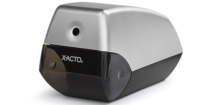 X-ACTO Electric Sharpener